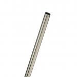 Jok 4 Труба хромированная d16мм/толщина стенки 0.8