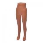 Манекен-ноги брючные детские Г-199