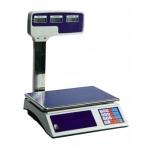 Весы электронные настольные ACS-OD-02