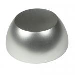 Усиленный магнитный съёмник для жёстких бирок Designer CS, Aluminium, 12000 Gs.303D