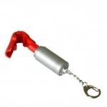 Магнитный ключ для фиксаторов Стоп Лок (Stop Lock Magnetic Key) D1