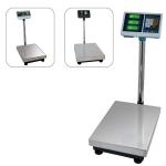 ST-TCS-300 Электронные весы напольные