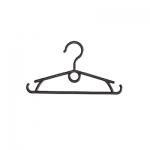 Вешалка пластиковая для детской одежды А-9071