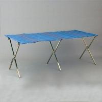 Стол трансформер раскладной СТР-2.5