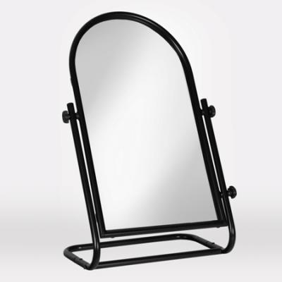 1340 Зеркало обувное
