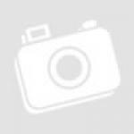 Манекен торс женский,серого цвета Г-189