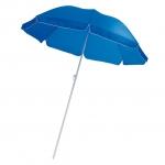 SU-1801 Зонт круглый