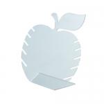 OL-716 Подставка Apple