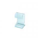 OL-754.2 Подставка для кольца и сережек