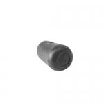 Заглушка для крючка диаметром 4мм