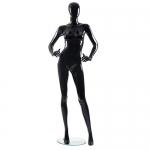 JW11-11-Q Манекен женский глянцевый