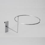 Р-022 Крючок на решетку для шапок
