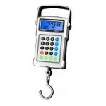 Электронные портативные бытовые весы 111-EHSС (25кг)