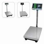 Весы электронные платформенные ST-TCS-500