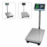 Электронные весы напольные ST-TCS-150