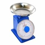 ATZ-222-10 Весы механические бытовые (настольные)