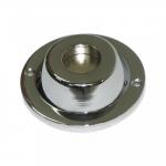 Стандартный магнитный съёмник для жёстких бирок 4500