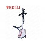 Отпариватель-парогенератор Kelli 806KL