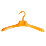 """Плечик пластиковый для одежды """"Лебедь"""" А-915"""