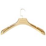 Вешалка плечик для одежды 211В