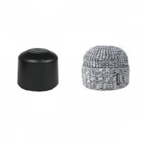 Форма для шапок Г-3234