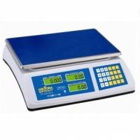 Весы торговые электронные настольные ST-ACS-50-3