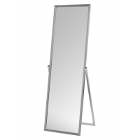 Зеркало для магазина и дома напольное 05СТА