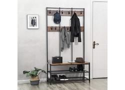 Мебель в стиле LOFT (1)