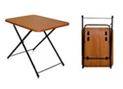 Столы для уличной торговли