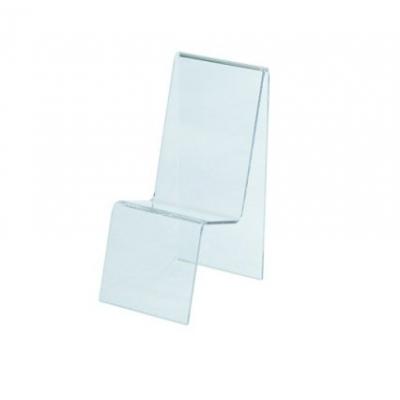 Подставка для телефона прозрачная OL-191