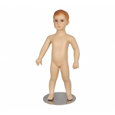 KD-6 Манекен детский