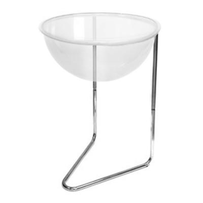 Накопитель с пластиковой чашей