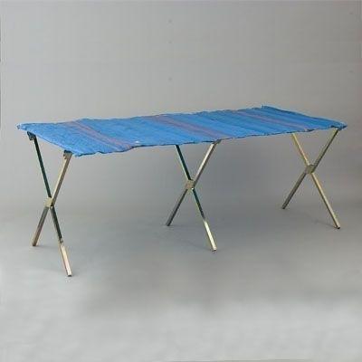 Стол трансформер раскладной СТР-1,5
