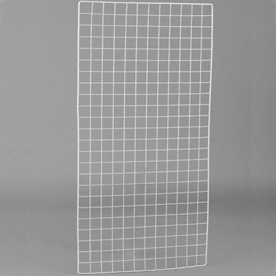 Торговая сетка белого цвета 1800*800мм R-030