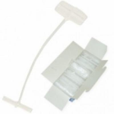 PIN-35мм Крепление этикеток