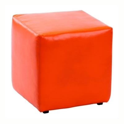 Банкетка куб BNT-1-K