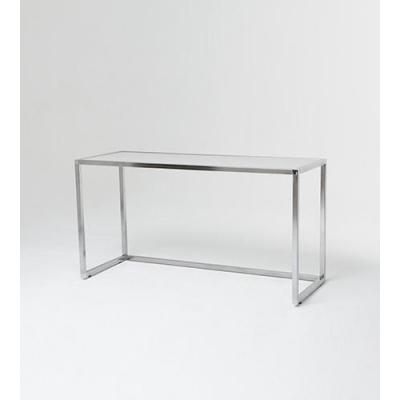 Демонстрационный стол 1200