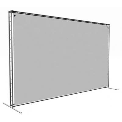 Каркас для баннера Тритикс 3*2м