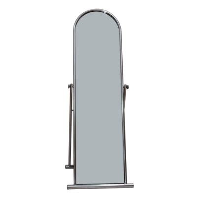 Зеркало напольное в раме 3041В-S